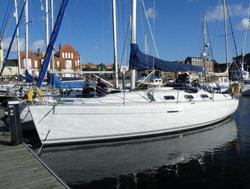 Marine Surveyors, Boat Surveys, Yacht Surveys, Boat Safety